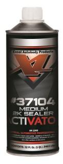 X-L-37104-2k-sealer-activator-quart