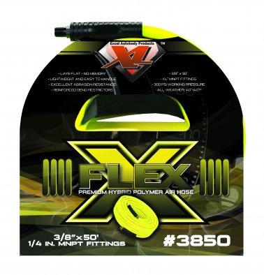 X-L-3850-flex-air-hose-50ft