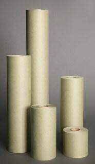 X-L-512-green-masking-paper