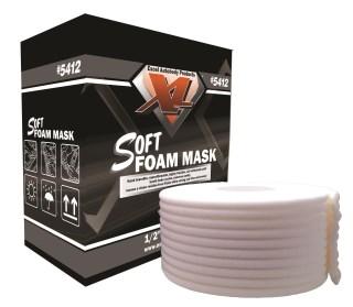 X-L-5412-foam-masking-tape