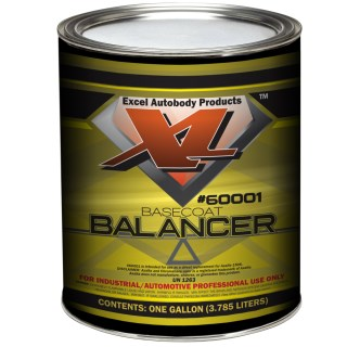 X-L-60001-basecoat-balancer-gallon
