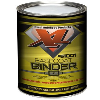 X-L-61001-basecoat-binder-gallon