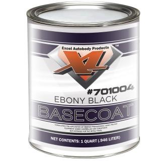 X-L-701004-ebony-black-basecoat-quart