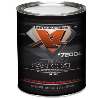X-L-72004-jet-black-basecoat