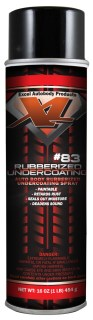 X-L-83-rubberized-undercoating
