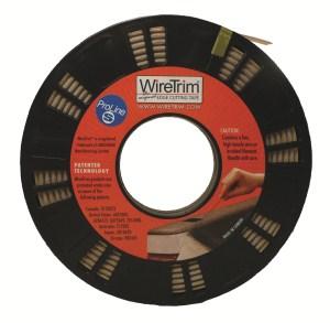 X-L-865-7008-wire-tape
