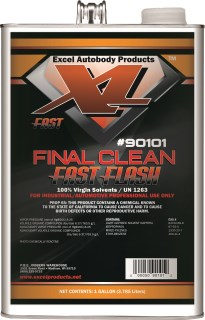 X-L-90101-final-clean-fast-flash-gallon
