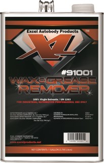 X-L-91001-wax-grease-remover
