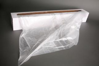 X-L-CL20-cling-sheeting