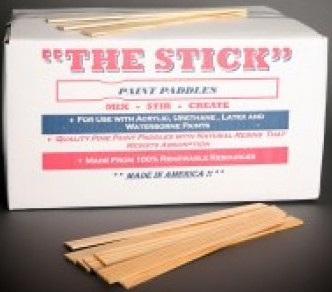 X-L-paint-sticks