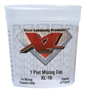 X-L-pint-mixing-cup