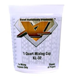 X-L-quart-mixing-cup