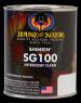 HOK-SG100-intercoat-clear
