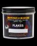 HOK-flakes