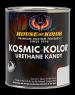 HOK-kosmic-kolor-urethane-kandy