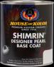 HOK-shimrin-designer-pearls