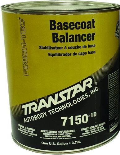 trn-basecoat-balancer
