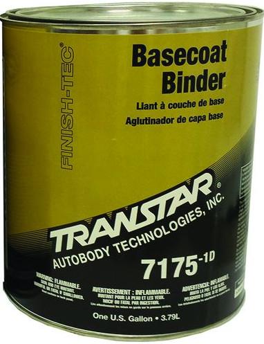 trn-basecoat-binder